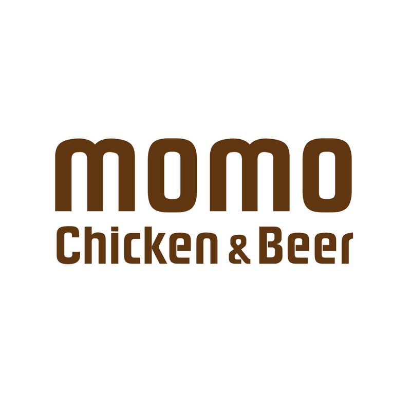 Momo Chicken & Beer