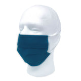 Washable Mask - ( Pack) - Groupe Ranger
