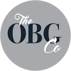 The OBG Co