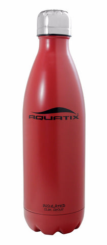 17 oz Thermal Double Insulated Vacuum Sealed Sports Bottle