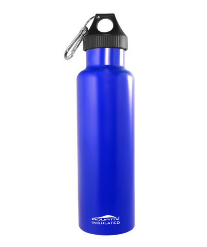 21 oz Thermal Double Insulated Vacuum Sealed Sports Bottle