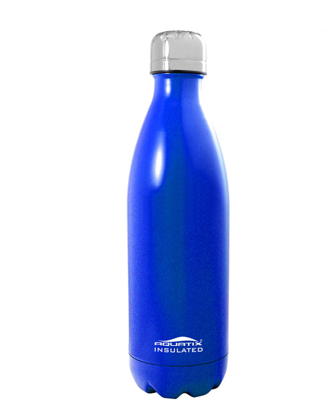25 oz Thermal Double Insulated Vacuum Sealed Sports Bottle