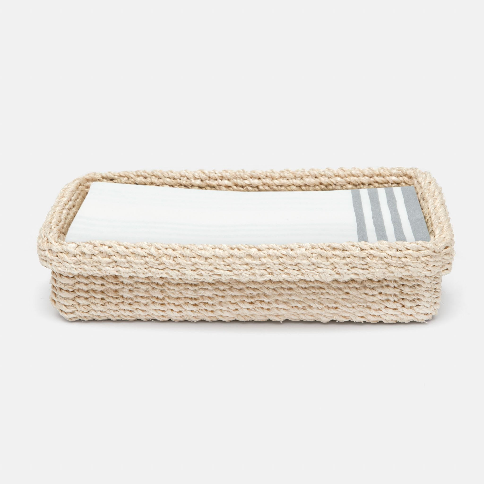 Chelston Hand Tray (SET OF TWO)