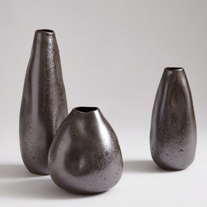 Smoosh Vase - X Large
