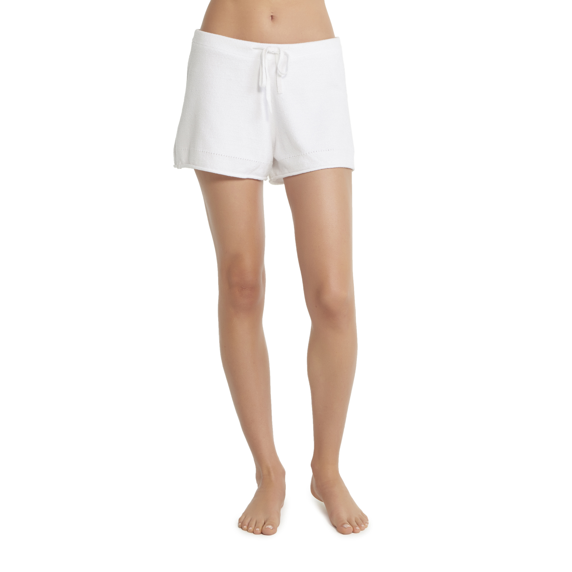 the COZYCHIC ULTRA LITE® SHORT