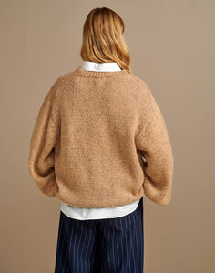 Doysi Sweater