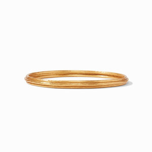 Barcelona Bangle