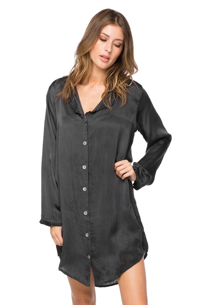 Miranda Sleep Shirt