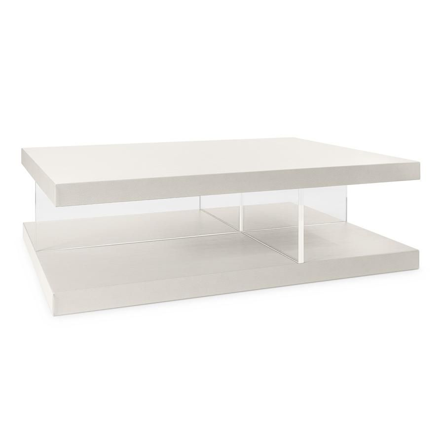 Westen Coffee Table