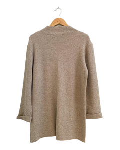 Twiggy Tunic