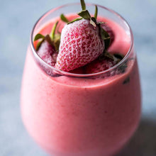 Load image into Gallery viewer, Fresas Orgánicas Congeladas (Frozen Strawberries Organic)Kg