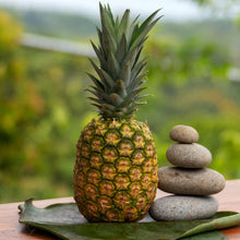 Load image into Gallery viewer, Piña Organica(Organic Pineapple)