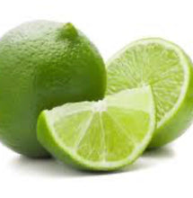 Load image into Gallery viewer, Limon Mesino Organico (Organic Lime) Unidad/Unit