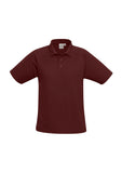 Mens Sprint Polo