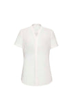 Womens Juliette S/S Blouse