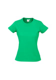 Ladies Ice Tee