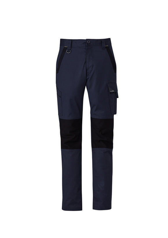 Mens Streetworx Tough Pant