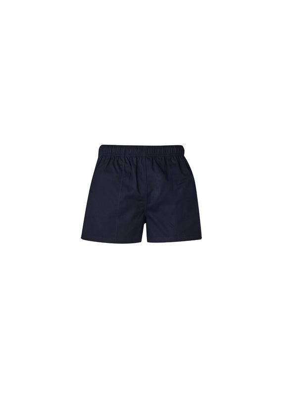 Mens Rugby Short