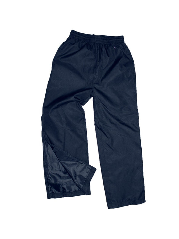 MPLK Matchpace Trackpants-Kids