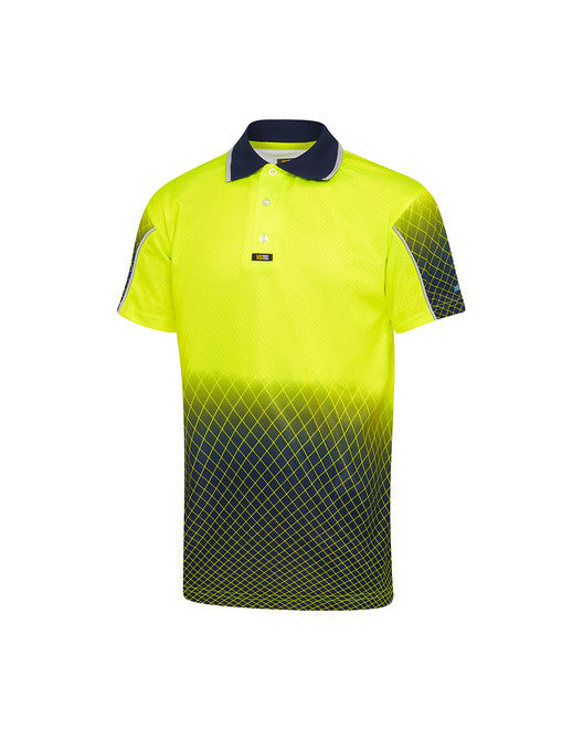 Firewire Airwear Polo