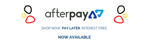 Native Elements Afterpay