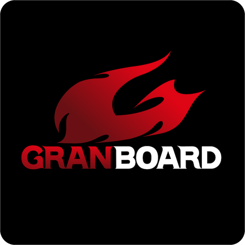 Granboard App update ios android