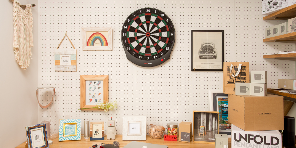 granboard dash electronic dartboard for home. グランボードdash