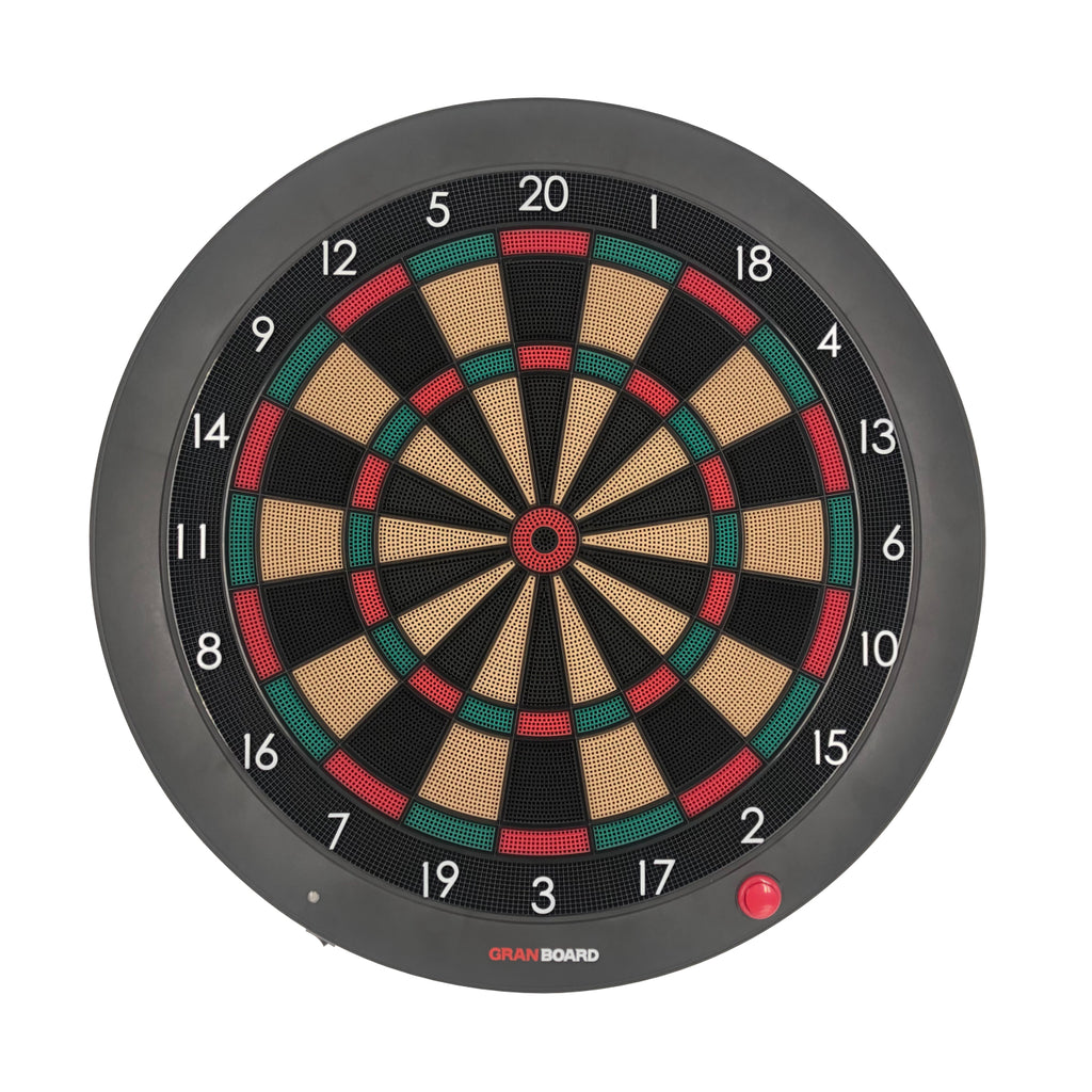 custom beige dartboard segments for your granboard / gran board 1,2,3,3s グランボードセグメントベージュ