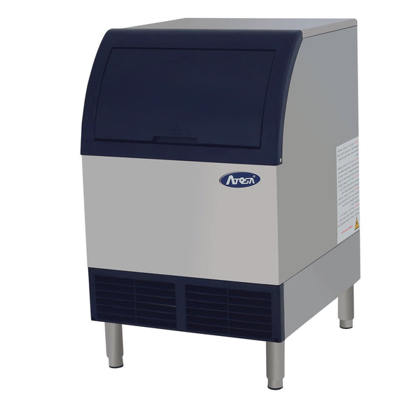 Atosa Ice Machines