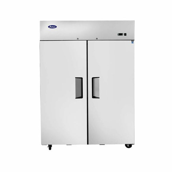 Top Mount Compressor Freezer