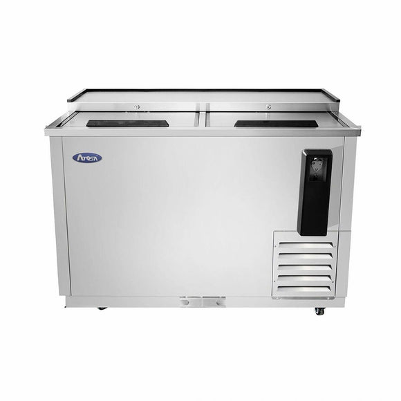 Atosa USA MBC50 50 inch Bottle Cooler