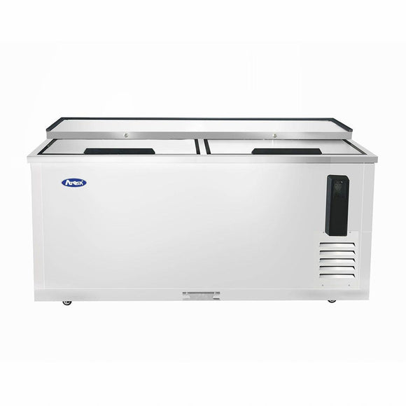 Atosa USA MBC65 65 inch Bottle Cooler