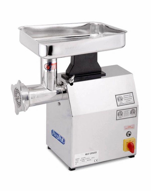 Atosa USA PPG-22 Meat Grinder - 1.5 HP