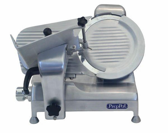 Atosa USA PPSL-12HD Heavy Duty Manual Slicer