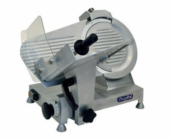 Atosa USA PPSL-14 14-inch Circular Knife Electric Manual Meat Slicer