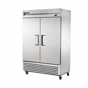 True T-49F-HC Reach-In Freezer