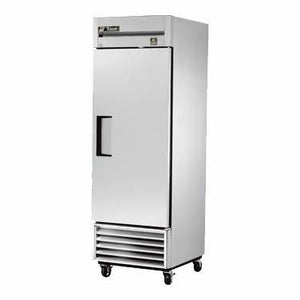 True TS-23F-HC 27 inch Reach-In Freezer