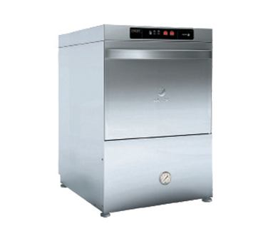 Fagor Evo Concepts CO-402W Undercounter High Temperature Glasswasher