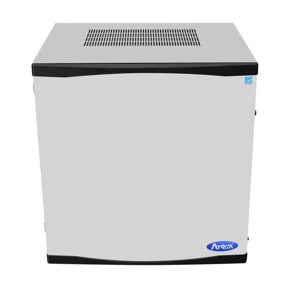 Atosa USA YR800-AP-261 800 lb Air-Cooled Ice Maker
