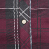 Load image into Gallery viewer, BONFIRE PLAID JACKET