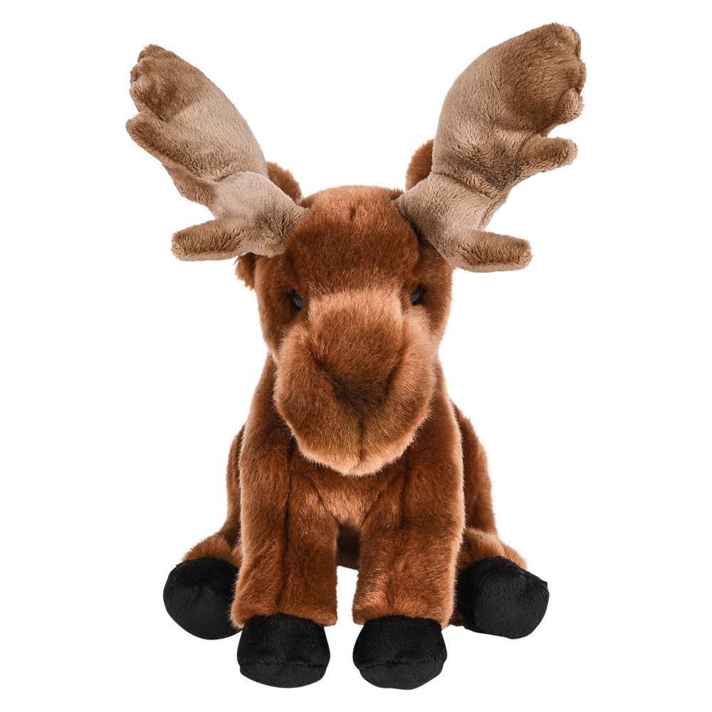 Manor Moose