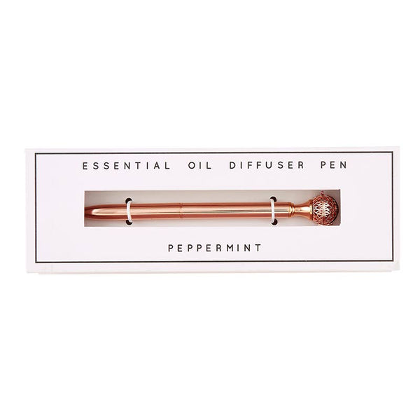 Peppermint Diffuser Pen