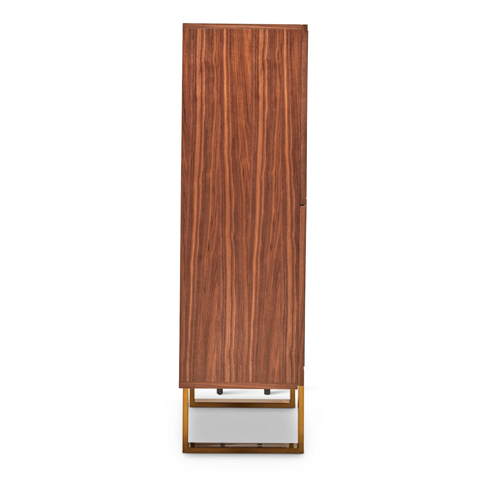 Drake Tall Cabinet