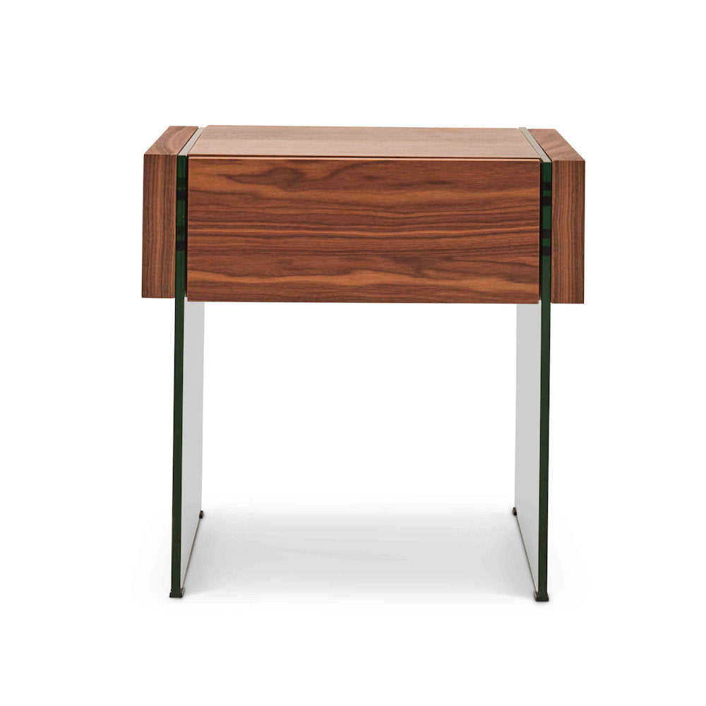 Shilo End Table