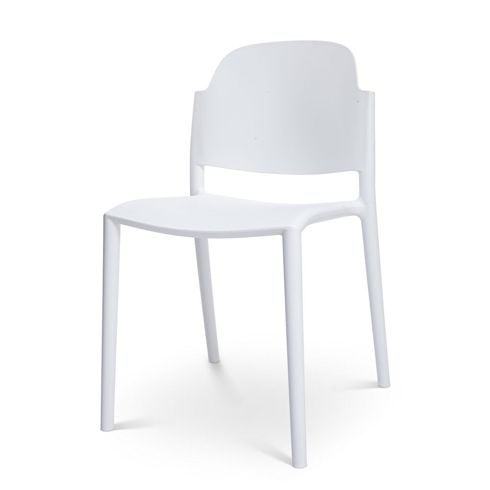 Lenon Side Chair - 4