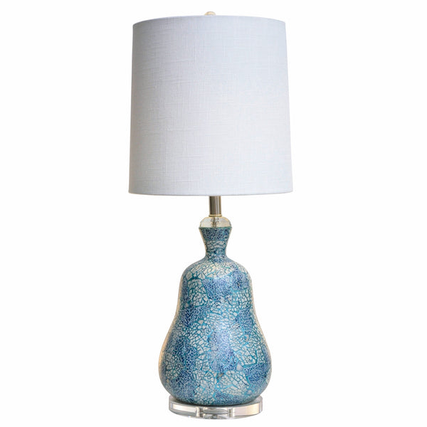 Coronado Table Lamp