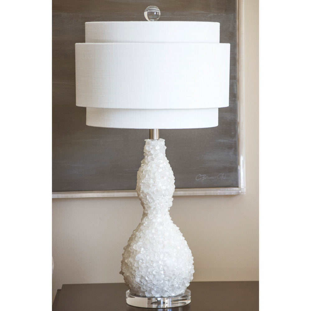San Vicente Table Lamp