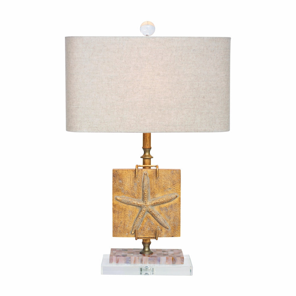 Ponte Vedra Table Lamp