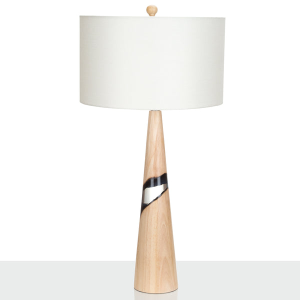 Paloma Table Lamp