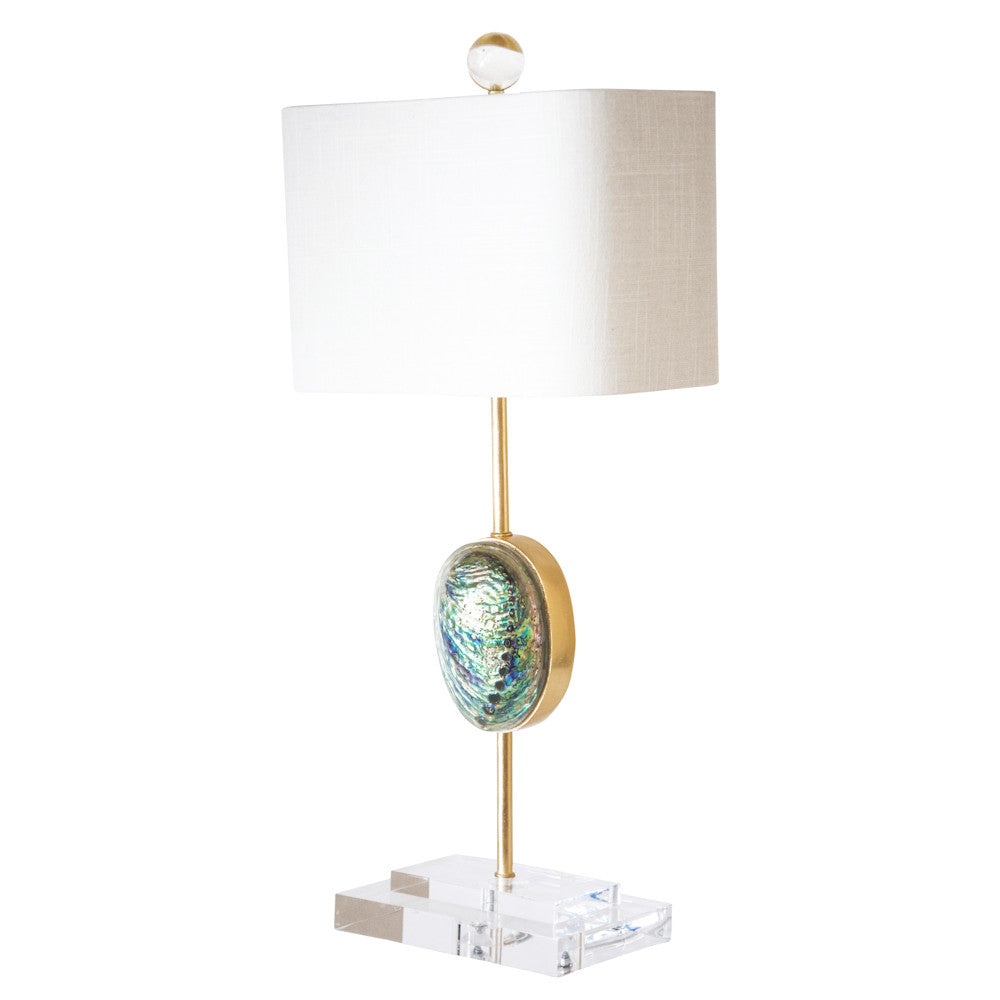 Sausilito Table Lamp